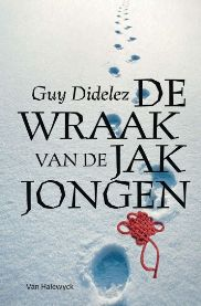 Didelez_JakJongen_sm
