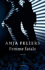 Feliers Femme fatale_sm