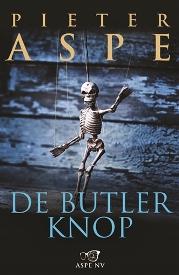 Aspe_Butlerknop_sm