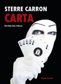 Carron_carta_sm