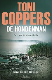Coppers_Hondeman_sm