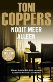 Coppers_Nooit-meer-alleen_sm