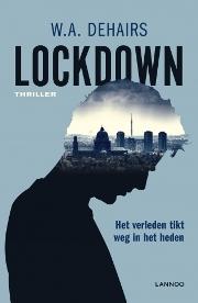 Dehairs_lockdown_sm