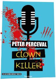 Perseval_Clown_killer¨sm