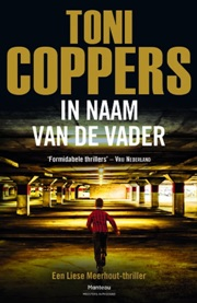 coppers_Naam_vader_sm
