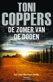 coppers_zomer_doden_sm