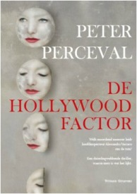 perseval_holywoodfactor_sm