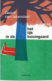 vanistendael_het-lijk-in-de-booomgaard_sm