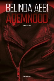 Aebi_Ademnood_sm