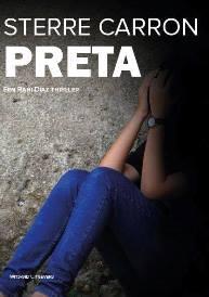 Carron_Preta_sm