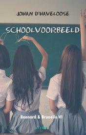 Dhaveloose_schoolvoorbeeld