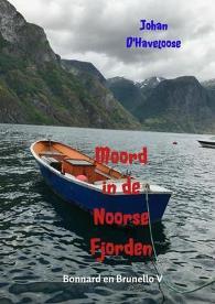 dhaveloose_noorse-fjorden