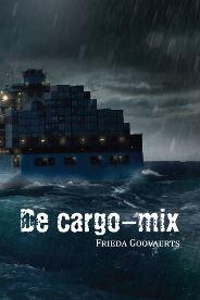 Goovaerts_cargo-mix_sm