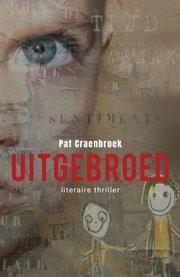 craenbroek_uitgebroed_sm