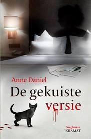 daniel_gekuisde_versie_sm