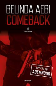 aebi_come_back_sm