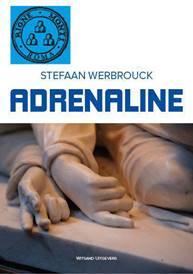 werbrouck_éadrenaline_sm