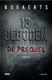 Bogaerts_13-geboden_sm