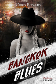 Bossers Bangkok Blues_sm