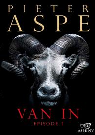 aspe_van_In_1_sm