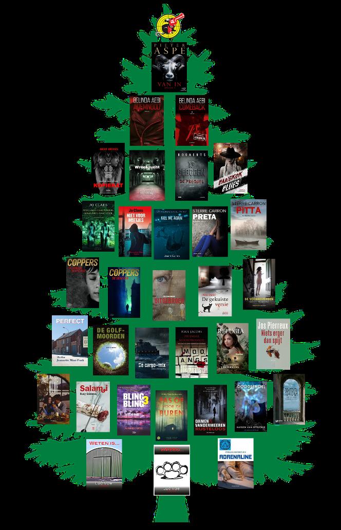 kerstboom2018_WS