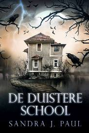 Sandra_De_duistere_school_sm