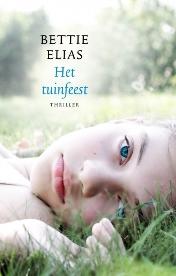 Elias_het-tuinfeest_sm