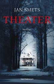 Smets_theater_sm