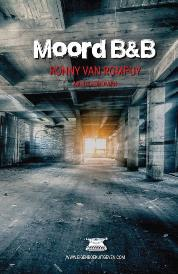 vanRompuy_MoordB&B_sm