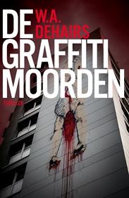 Dehairs_graffitimoorden_sm