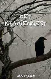 Driesen_Kraaiennest_sm
