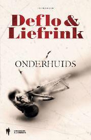Liefrink_onderhuids_sm