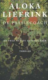 Liefrink_passiecoach_sm