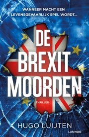 Luijten_Brexitmoorden_sm