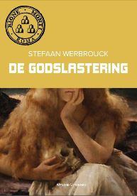 Werbrouck_godlastering_sm
