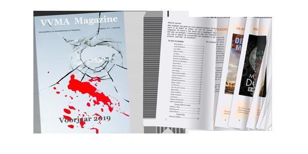 VVMA-magazine_FB_sm