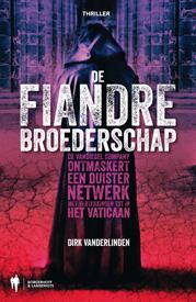 Vanderlinden_De-Fiandre-broederschap_sm