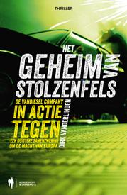 HET GEHEIM-DRUK-04.indd