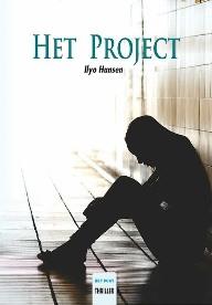hansen_hetproject_sm