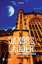 vanderlinden_jacobsladder_sm