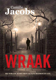 jacobsC_wraaksm