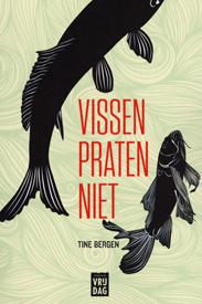 Bergen_Vissen_sm
