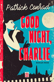 Conrad_Goodnight-Charlie_sm