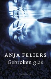 Feliers_gebrokenGlas_sm