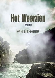 Menheer_Weerzien_sm