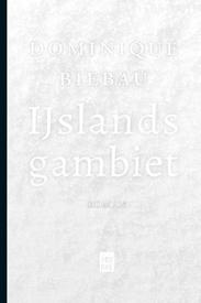 biebau_ijslands_sm