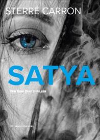 carron_Satya_sm