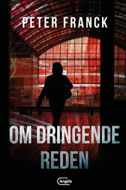 franck_dringende reden_sm