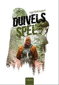 verbruggen_duivels-spel