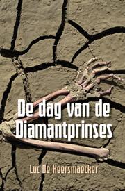 DeKeersmaker_DIAMANTPRINSESG_sm